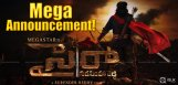 chiranjeevi-allset-for-mega-announcement