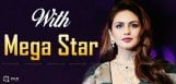super-star-heroine-for-mega-star-details-