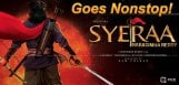 sye-raa-narasimha-reddy-movie-shooting-details