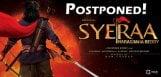 sye-raa-narasimhareddy-postponed