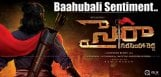 baahubali-sentiment-for-sye-raa