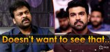 charan-script-changes-in-sye-raa-narasimha