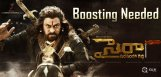 sye-raa-narasimha-reddy-needs-promotion