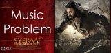 sye-raa-narasimha-reddy-music-amit-trivedi-details