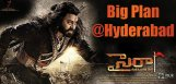 sye-raa-narasimha-reddy-planning-big-in-hyderabad