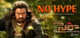 no-hype-for-sye-raa-narasimha-reddy