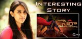 cooked-up-stories-about-niharika-in-sye-raa