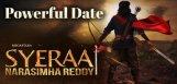 gandhi-jayanthi-release-for-sye-raa