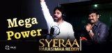mega-power-sye-raa-narasimha-reddy