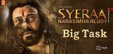 sye-raa-big-task-ahead