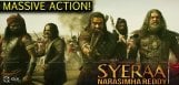 sye-raa-massive-action