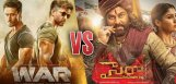 clash-between-sye-raa-war