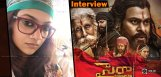 sye-raa-stylist-uthara-interview