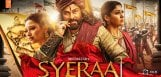 sye-raa-day-one-record-breaking