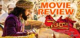 sye-raa-narasimha-reddy-movie-review-rating