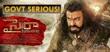 sye-raa-police-fans-suspended