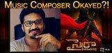 sye-raa-narasimha-reddy-music-director-details-