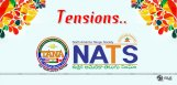 nats-tana-visas-in-tension