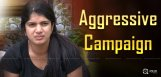 tv9-deepti-in-bigg-boss-telugu-details