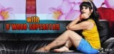 Tapsee-Makes-it-Big-in-Bollywood