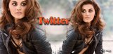 taapsee-new-brand-promotions-through-twitter