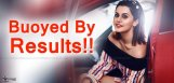 Taapsee-judwa-2-happy-details-