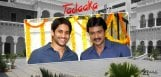 Tadaaka-climax-shoot-in-progress