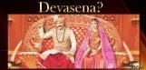 tamannah-becomes-anushka-devasena-