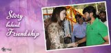 story-behind-tamannaah-sampath-nandi-friendship