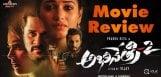 abhinetri-2-movie-review-and-rating