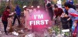 tamannaah-bhatia-swachh-bharat-campaign