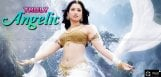 tamanna-first-look-in-baahubali