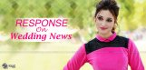 tamannaah-response-on-wedding-details-