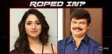 tamannah-is-roped-boyapati-srinu-movie