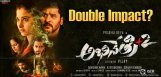 abhinetri-2-trailer-double-the-impact