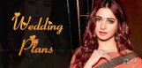 wedding-plans-for-tamannah-bhatia