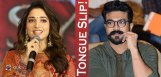 tamannah-shocking-comment-charan