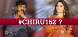 tamannah-special-role-chiru152