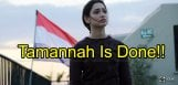 tamannah-that-is-mahalakshmi-shooting-