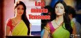 last-minute-tensions-for-aagadu