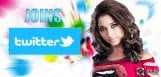 Tamannah-joins-Twitter-world