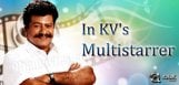 Tamil-actor-Raj-Kiran-in-KV039-s-multistarrer