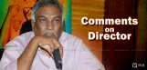 tammareddi-bharadwaj-comments-on-tarun-bhascker