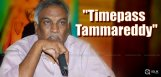 tammareddy-bharadwaj-silly-comments-