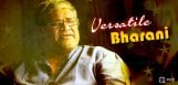 tanikella-bharani-birthday-special-feature