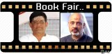 demonetization-effect-on-book-fair-hyderabad