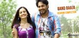 Band-Baaja-completed-sans-two-songs-