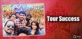 tanuvachenanta-tour-of-vijayawada-vishakapatnam