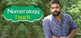 discussion-over-numerology-mania-in-tollywood