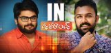 demand-for-directors-tarun-bhascker-ravikanth